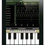 musictablet.net