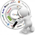 automaticsearching.com