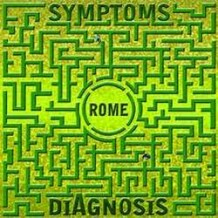 diagnosticalgorithm.com