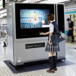 digitalvending.net
