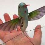 dronedispatcher.com