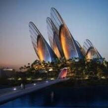 gulfmuseums.com