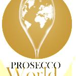 proseccoworld.com