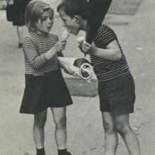 sharingpassions.com