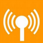 internetradios.fm
