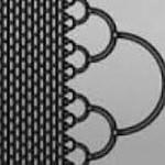 nanoporedesalination.com