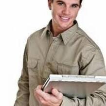 residencetechnician.com