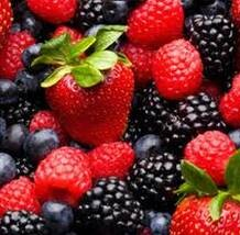 sugarlessberry.com