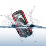 waterproof-mobile.com