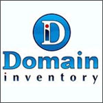 domain-inventory