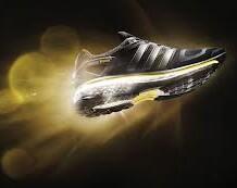 energyboostingshoes.com