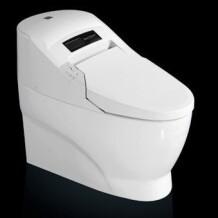 toiletscreening.com