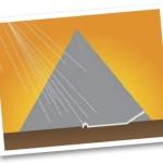 muondetector.com