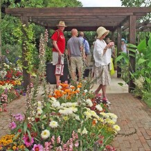 horticulturaltourism.com